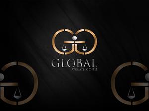 Globalavukatl k1