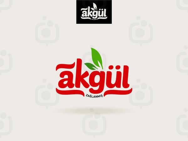 Akg l logo 1