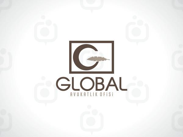 Global 1