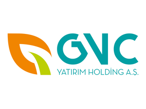 Gvc 01