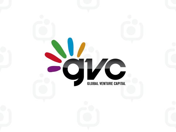Gvc 03