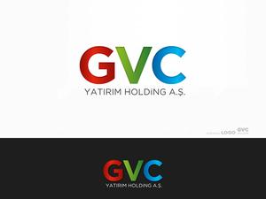 Gvc 001