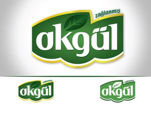 Akgul 01
