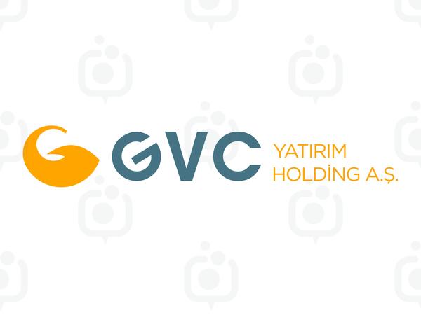 Gvc 02