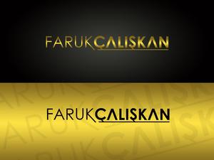 Farukj1