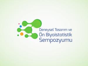 Biyo   2