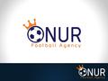 Proje#34083 - Spor / Hobi Ekspres kurumsal kimlik  -thumbnail #24