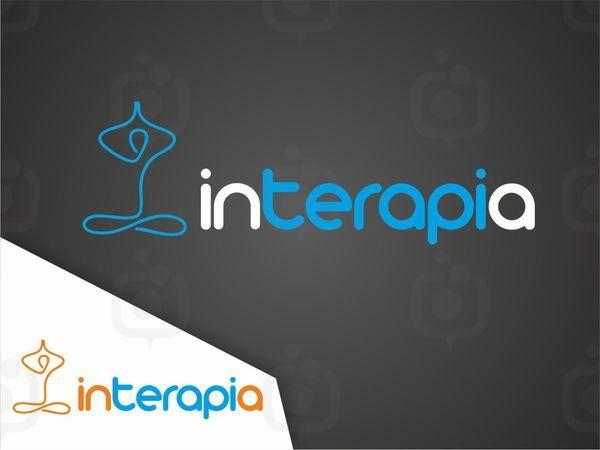 Interapia