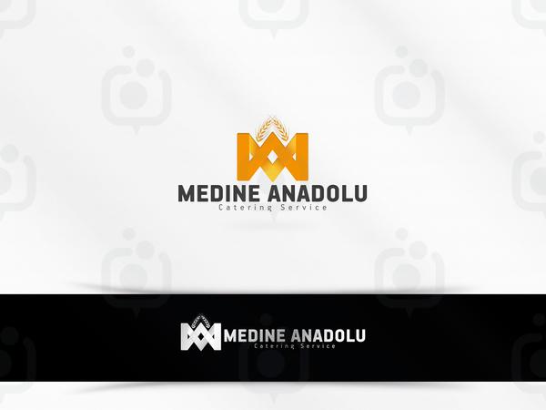 Medine 1