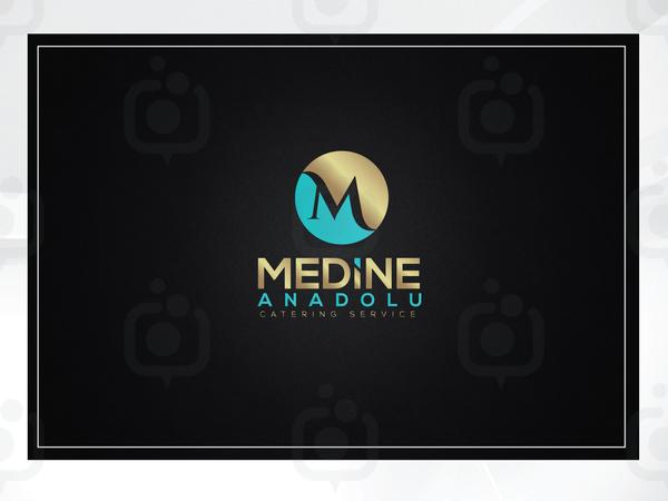 Medine2