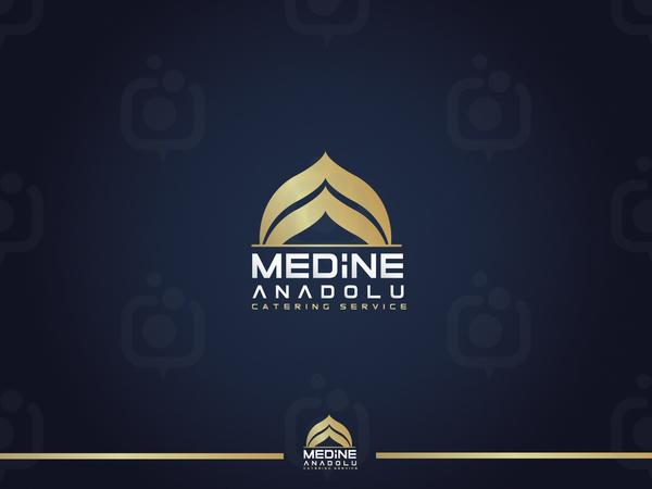 Medine3