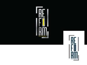 Reformmm