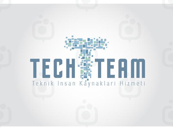 Techteam2 02