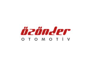 Ozonder1