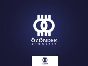 Ozonder2