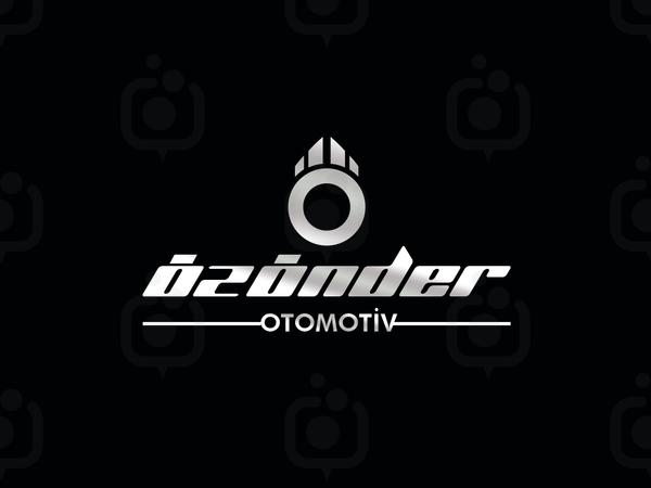 Ozonder3