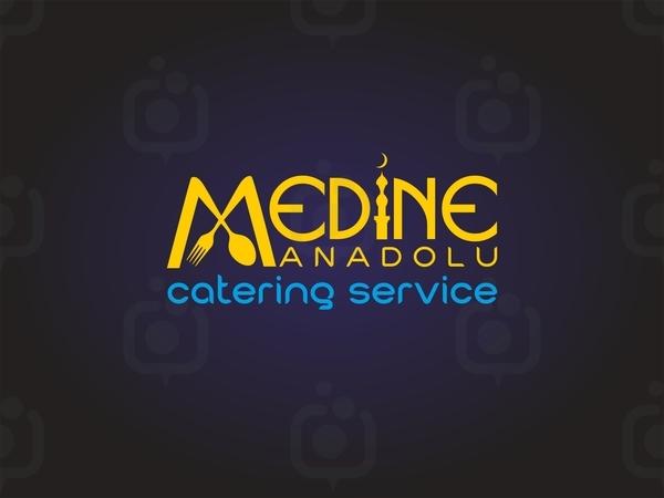 Medine anadolu