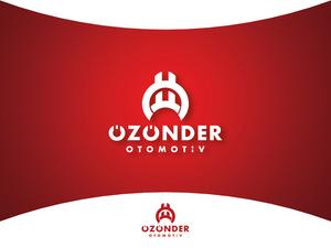 Ozonder4