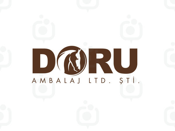 Doru amabalaj