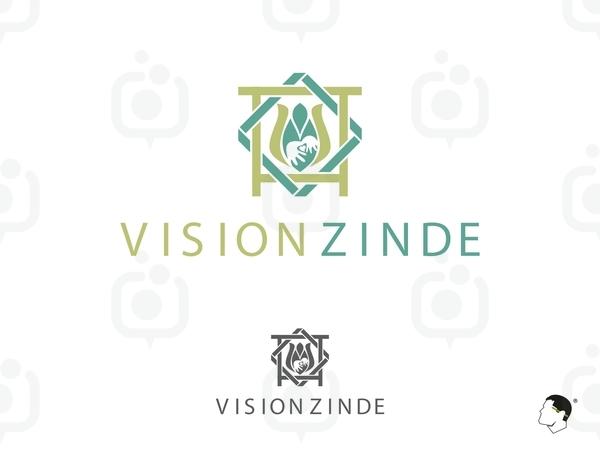 Vision zinde x7