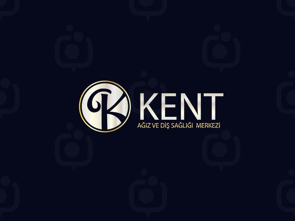 Kentdis4
