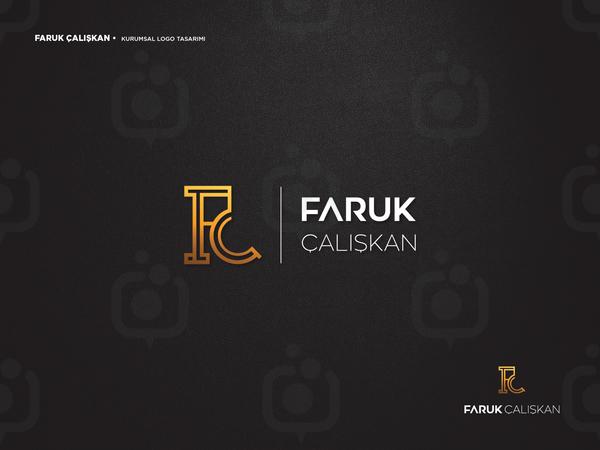 Faruk caliskan 01