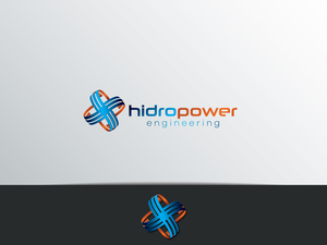 Hidro2