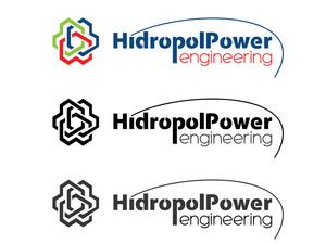 Hidropolengineering1 01