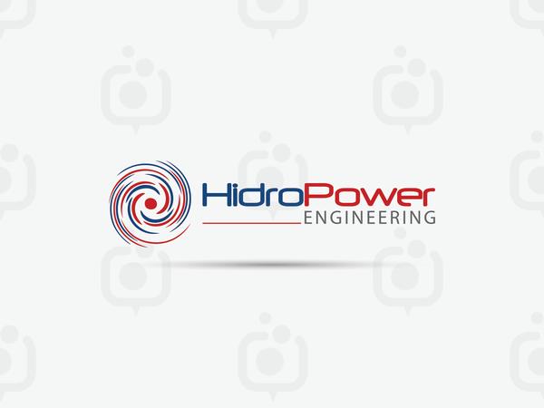 Hidropower 05