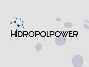 Hidropolengineering2 01