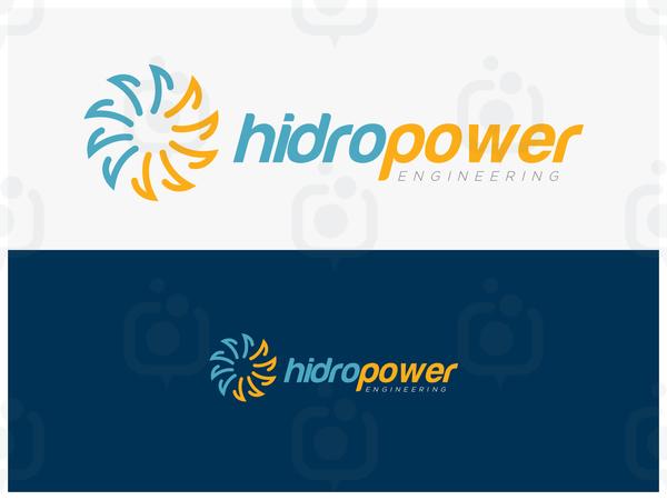 Hydropowerlogo01