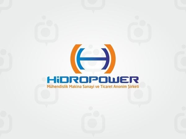 H dropower1