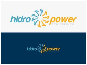 Hydropowerlogo02