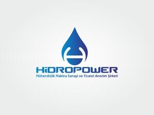 H dropower3