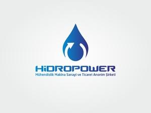 H dropower2