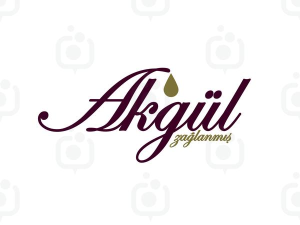 Akg l1