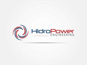 Hidropower sonn 01