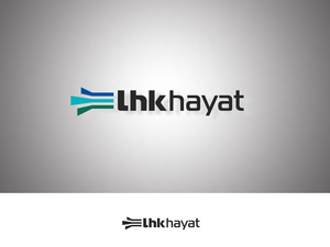 Lhkh2