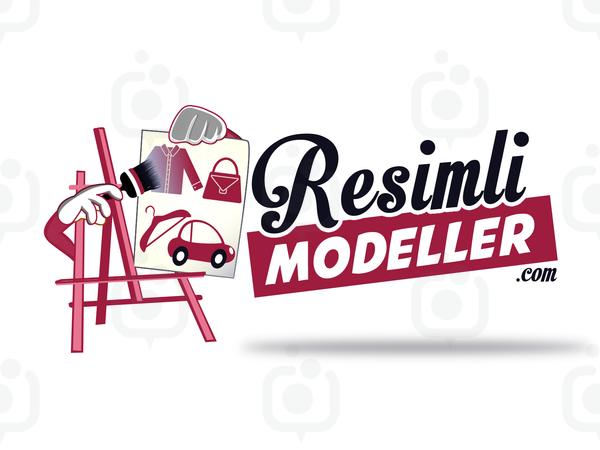 Res ml  modeller3