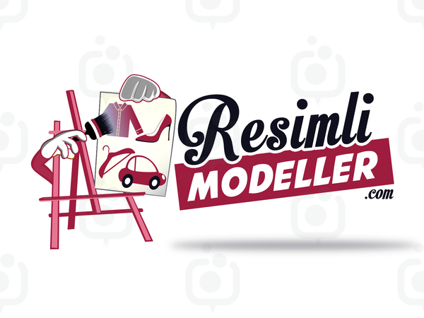 Res ml  modeller4