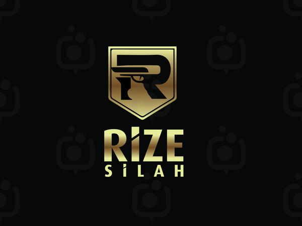 Rizee