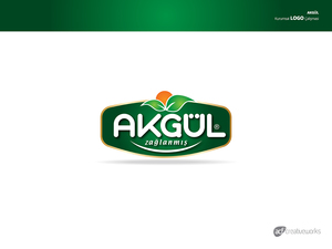 Akg l 01