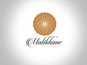 Malikane  al  ma