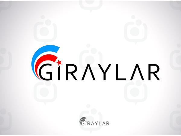 Giraylar1