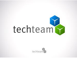 Techteamm