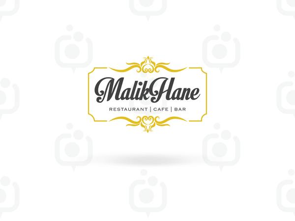 Malikhane1