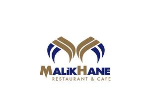 Malikhane