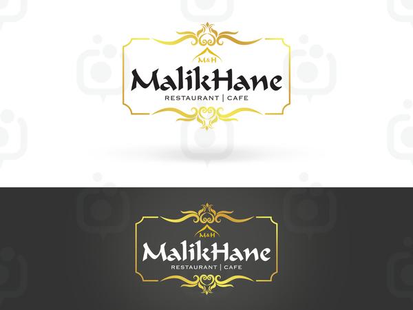 Malikhane2