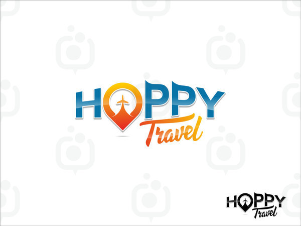 Hoppy travel1