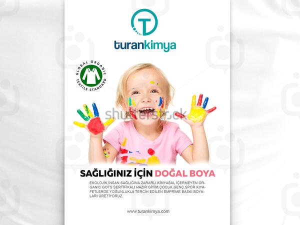 Turankimya